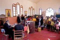 Βαπτίσεις, Επίτιμο Προξενείο Ελλάδος, Ανταναναρίβο, Μαδαγασκάρη, 2018_33