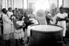 Βαπτίσεις, Επίτιμο Προξενείο Ελλάδος, Ανταναναρίβο, Μαδαγασκάρη, 2018_35