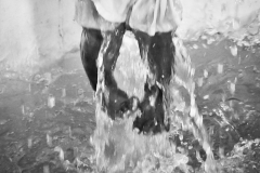 Βαπτίσεις, Επίτιμο Προξενείο Ελλάδος, Ανταναναρίβο, Μαδαγασκάρη, 2018_36