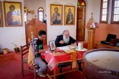 Βαπτίσεις, Επίτιμο Προξενείο Ελλάδος, Ανταναναρίβο, Μαδαγασκάρη, 2018_37