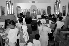 Βαπτίσεις, Επίτιμο Προξενείο Ελλάδος, Ανταναναρίβο, Μαδαγασκάρη, 2018_38