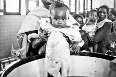 Βαπτίσεις, Επίτιμο Προξενείο Ελλάδος, Ανταναναρίβο, Μαδαγασκάρη, 2018_39