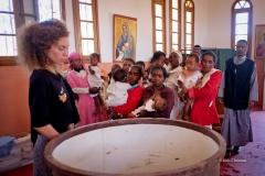 Βαπτίσεις, Επίτιμο Προξενείο Ελλάδος, Ανταναναρίβο, Μαδαγασκάρη, 2018_42