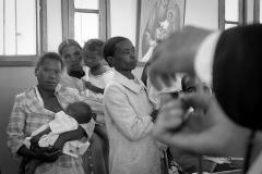 Βαπτίσεις, Επίτιμο Προξενείο Ελλάδος, Ανταναναρίβο, Μαδαγασκάρη, 2018_43