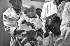 Βαπτίσεις, Επίτιμο Προξενείο Ελλάδος, Ανταναναρίβο, Μαδαγασκάρη, 2018_44