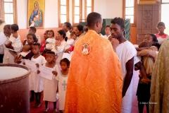 Βαπτίσεις, Επίτιμο Προξενείο Ελλάδος, Ανταναναρίβο, Μαδαγασκάρη, 2018_48