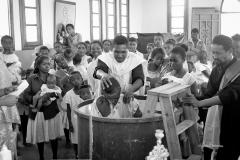 Βαπτίσεις, Επίτιμο Προξενείο Ελλάδος, Ανταναναρίβο, Μαδαγασκάρη, 2018_73