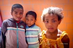 Βαπτίσεις, Επίτιμο Προξενείο Ελλάδος, Ανταναναρίβο, Μαδαγασκάρη, 2018_74