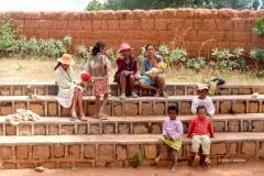 Βαπτίσεις, Επίτιμο Προξενείο Ελλάδος, Ανταναναρίβο, Μαδαγασκάρη, 2018_75