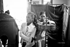 Βαπτίσεις, Επίτιμο Προξενείο Ελλάδος, Ανταναναρίβο, Μαδαγασκάρη, 2018_76