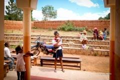 Βαπτίσεις, Επίτιμο Προξενείο Ελλάδος, Ανταναναρίβο, Μαδαγασκάρη, 2018_77