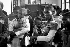Βαπτίσεις, Επίτιμο Προξενείο Ελλάδος, Ανταναναρίβο, Μαδαγασκάρη, 2018_78