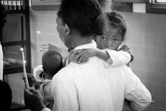 Βαπτίσεις, Επίτιμο Προξενείο Ελλάδος, Ανταναναρίβο, Μαδαγασκάρη, 2018_79