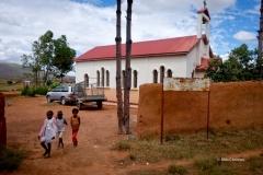 Βαπτίσεις, Επίτιμο Προξενείο Ελλάδος, Ανταναναρίβο, Μαδαγασκάρη, 2018_80