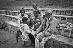 Βαπτίσεις, Επίτιμο Προξενείο Ελλάδος, Ανταναναρίβο, Μαδαγασκάρη, 2018_81
