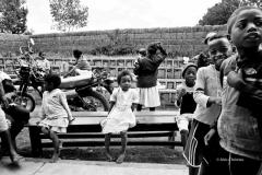 Βαπτίσεις, Επίτιμο Προξενείο Ελλάδος, Ανταναναρίβο, Μαδαγασκάρη, 2018_83
