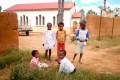 Βαπτίσεις, Επίτιμο Προξενείο Ελλάδος, Ανταναναρίβο, Μαδαγασκάρη, 2018_84