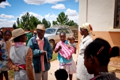 Βαπτίσεις, Επίτιμο Προξενείο Ελλάδος, Ανταναναρίβο, Μαδαγασκάρη, 2018_85