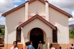 Βαπτίσεις, Επίτιμο Προξενείο Ελλάδος, Ανταναναρίβο, Μαδαγασκάρη, 2018_86