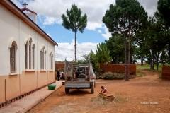 Βαπτίσεις, Επίτιμο Προξενείο Ελλάδος, Ανταναναρίβο, Μαδαγασκάρη, 2018_87