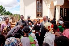 Βαπτίσεις, Επίτιμο Προξενείο Ελλάδος, Ανταναναρίβο, Μαδαγασκάρη, 2018_88
