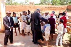 Βαπτίσεις, Επίτιμο Προξενείο Ελλάδος, Ανταναναρίβο, Μαδαγασκάρη, 2018_89