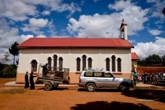 Βαπτίσεις, Επίτιμο Προξενείο Ελλάδος, Ανταναναρίβο, Μαδαγασκάρη, 2018_90