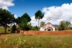 Βαπτίσεις, Επίτιμο Προξενείο Ελλάδος, Ανταναναρίβο, Μαδαγασκάρη, 2018_91