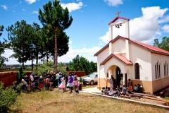 Βαπτίσεις, Επίτιμο Προξενείο Ελλάδος, Ανταναναρίβο, Μαδαγασκάρη, 2018_92