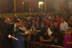 Εθνικό Θέατρο Σάντα Άνα, Ελ Σαλβαδόρ, 29 Μαρτίου 2014_009