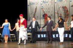 Εθνικό Θέατρο Σάντα Άνα, Ελ Σαλβαδόρ, 29 Μαρτίου 2014_016