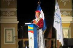 Εθνικό Θέατρο Σάντα Άνα, Ελ Σαλβαδόρ, 29 Μαρτίου 2014_018