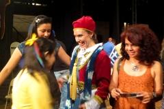 Εθνικό Θέατρο Σάντα Άνα, Ελ Σαλβαδόρ, 29 Μαρτίου 2014_019