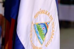Εθνικό Πανεπιστήμιο Νικαράγουας, Εστελί, Νικαράγουα, 2016_004