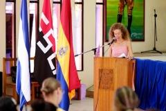 Εθνικό Πανεπιστήμιο Νικαράγουας, Εστελί, Νικαράγουα, 2016_005