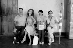 Εθνικό Πανεπιστήμιο Νικαράγουας, Εστελί, Νικαράγουα, 2016_020
