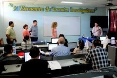 Εθνικό Πανεπιστήμιο Νικαράγουας, Εστελί, Νικαράγουα, 2016_022