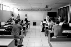Εθνικό Πανεπιστήμιο Νικαράγουας, Εστελί, Νικαράγουα, 2016_024