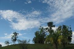 Ειρηνευτική αποστολή, Κοινότητα Ιθαγενών Yagua, Ικίτος, Αμαζόνιος, Περού, 2010_001