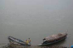 Ειρηνευτική αποστολή, Κοινότητα Ιθαγενών Yagua, Ικίτος, Αμαζόνιος, Περού, 2010_006