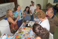 Ελληνική Κοινότητα, Ρίο ντε Τζανέιρο, Βραζιλία, 2014_09