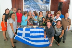 Ελληνική Κοινότητα, Ρίο ντε Τζανέιρο, Βραζιλία, 2014_11