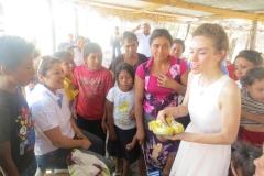 Κοινότητα Ιθαγενών για τη Χελώνα, Ελ Σαλβαδόρ, 28 Μαρτίου 2014_012