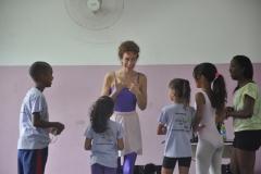 Κοινότητα Mundo Novo, Ρίο ντε Τζανέιρο, Βραζιλία, 2014_002