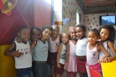 Κοινότητα Mundo Novo, Ρίο ντε Τζανέιρο, Βραζιλία, 2014_020