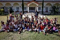 Ορθόδοξο Ορφανοτροφείο Ανταναναρίβο, Μαδαγασκάρη, 2018_001