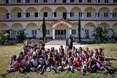 Ορθόδοξο Ορφανοτροφείο Ανταναναρίβο, Μαδαγασκάρη, 2018_003
