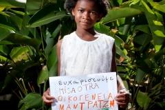 Ορθόδοξο Ορφανοτροφείο Ανταναναρίβο, Μαδαγασκάρη, 2018_006