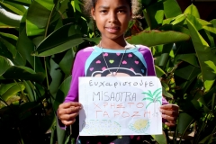 Ορθόδοξο Ορφανοτροφείο Ανταναναρίβο, Μαδαγασκάρη, 2018_008