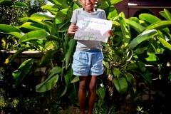 Ορθόδοξο Ορφανοτροφείο Ανταναναρίβο, Μαδαγασκάρη, 2018_014